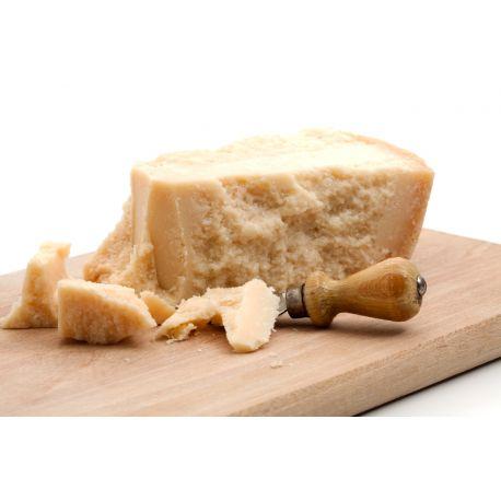Parmigiano Reggiano Frisona 12 mesi - 1,200 Kg